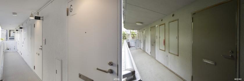 hallway_BF